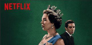 The Crown | Assista ao trailer da 3ª temporada da série Netflix