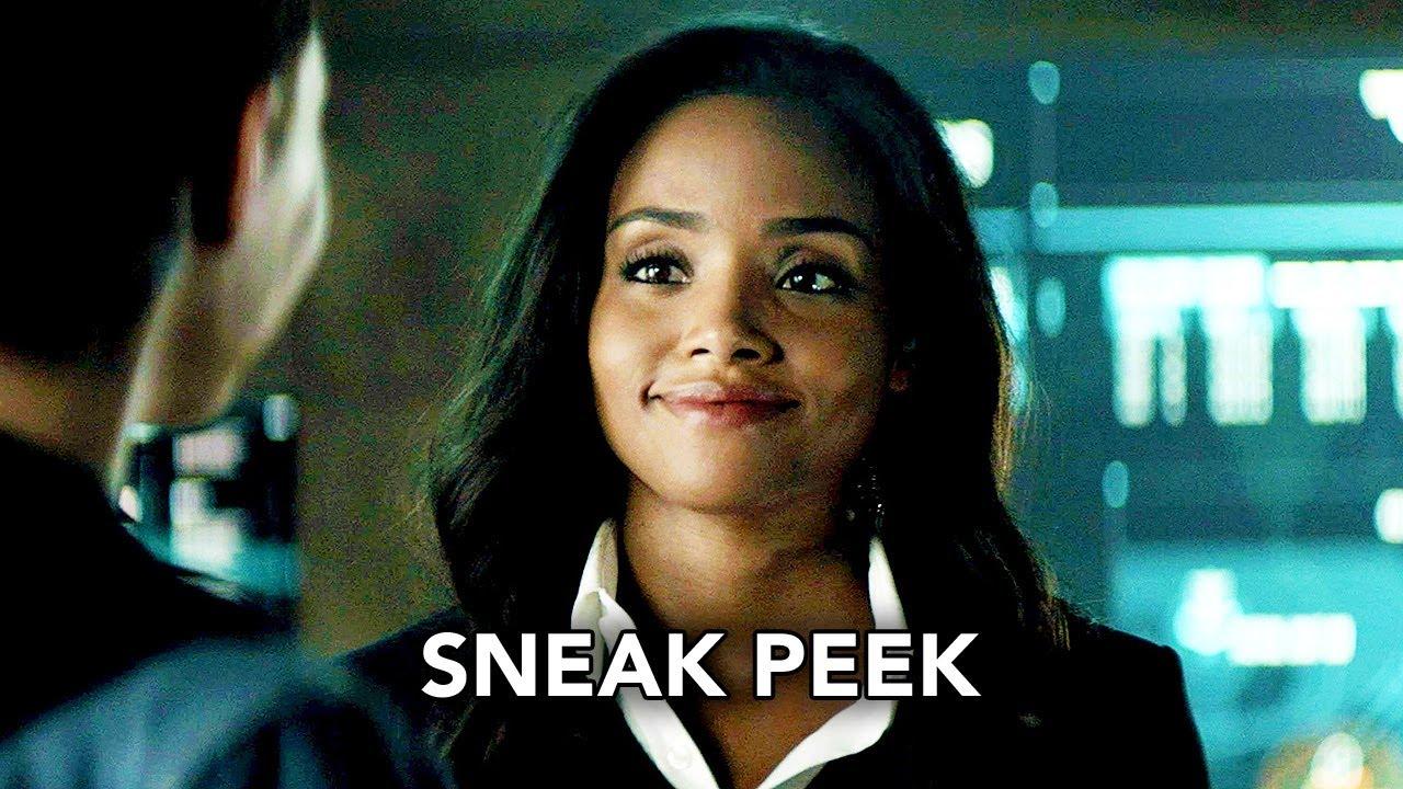 Batwoman   Assista cenas inéditas do episódio 1x04