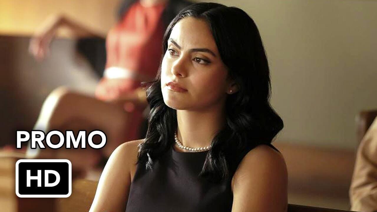 Riverdale | Episódio 4x05 ganha promo pela CW; assista