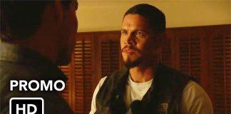 "Mayans MC | Episódio 2x06 ""Muluc"""