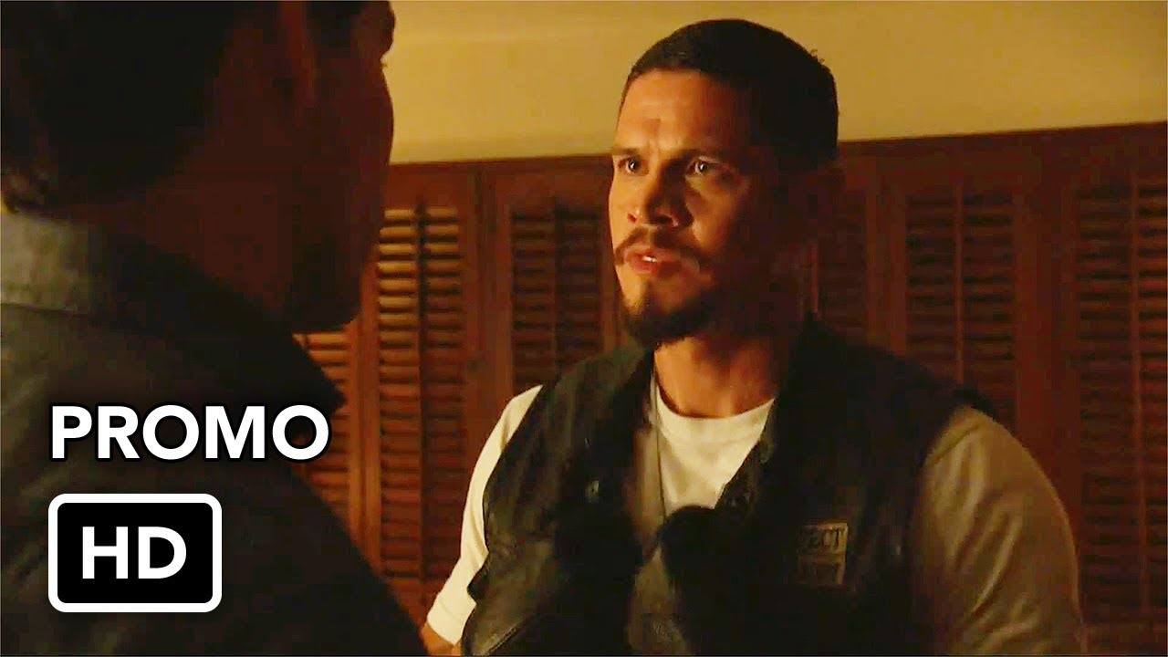 Mayans MC | Episódio 2x06