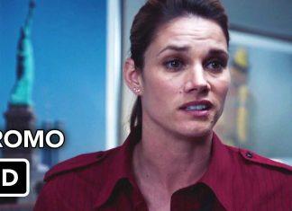 "FBI | Episódio 2x04 ""An Imperfect Science"""