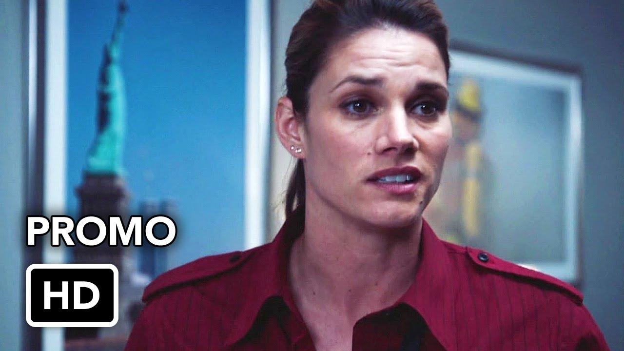 FBI | Episódio 2x04