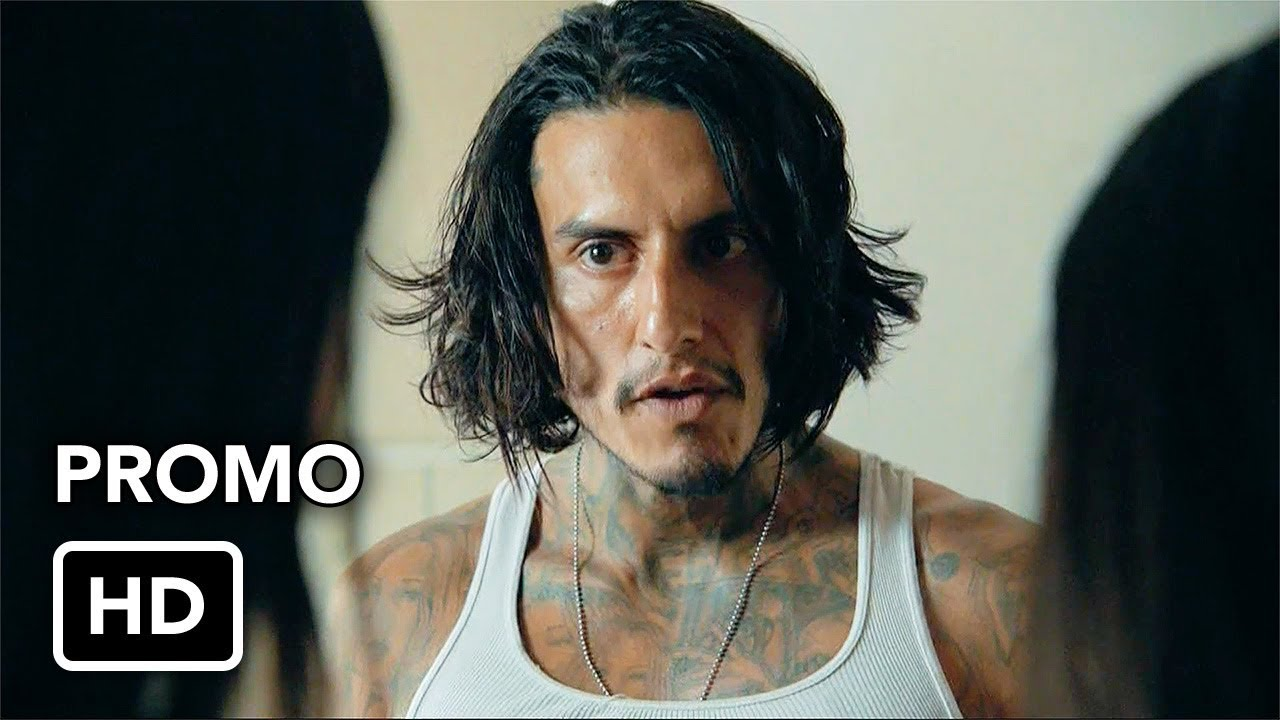 Mayans MC | Episódio 2x07
