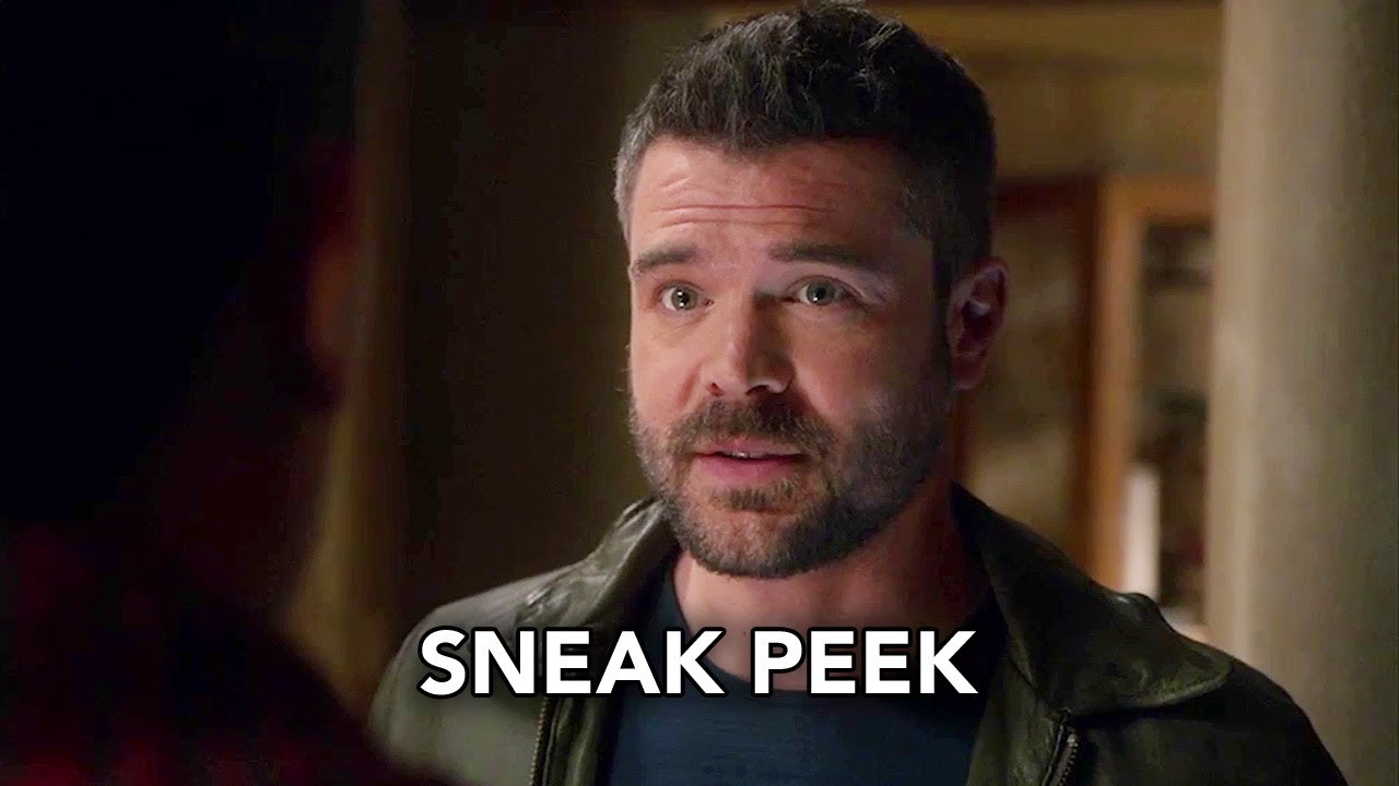 How to Get Away with Murder 6x03