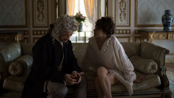 o-último-amor-de-casanova-filme