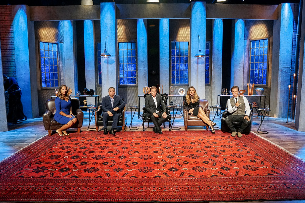 shark-tank-brasil-sony-channel