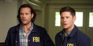 supernatural-15ª-temporada-warner-channel.