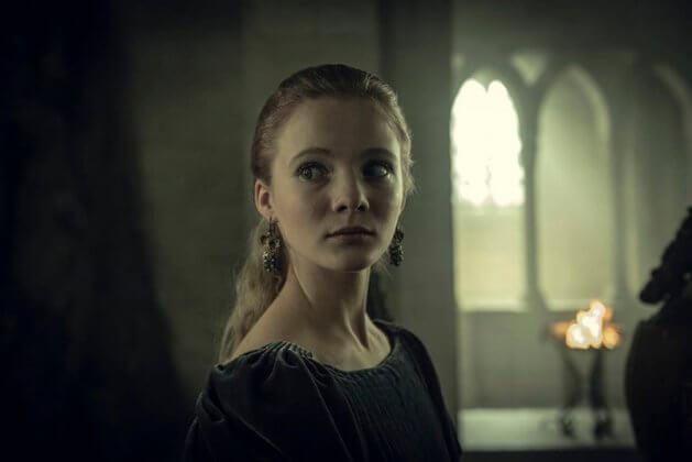 The Witcher, Netflix