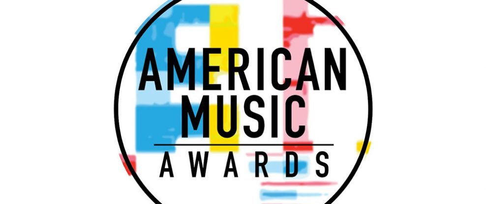 AMA American-Music-Awards