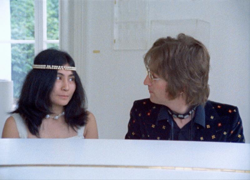 John-Lennon-Imagine-—-O-Filme