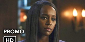 How to Get Away with Murder | Episódio 6x07