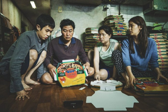 parasita-filme-sul-coreano-bong-joon-ho