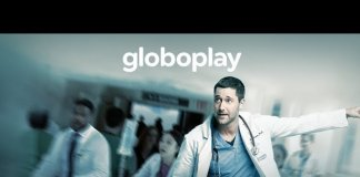 new amsterdam globoplay
