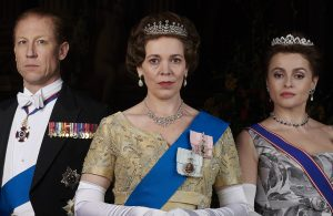 the crown -3a-temporada-netflix-olivia-colman