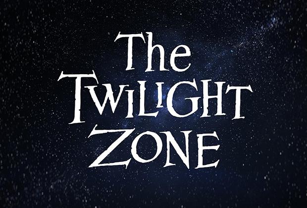 the-twilight-zone-revival