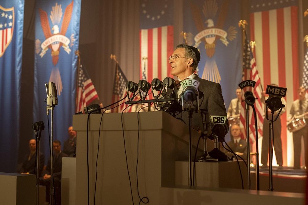 HBO-THE-PLOT-AGAINST-AMERICA