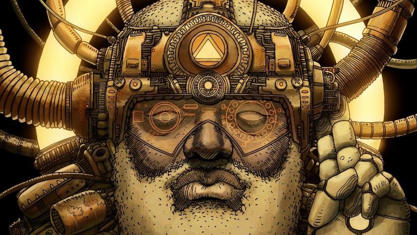 O-Psicanalista-de-Robôs-Gabriel-Billy