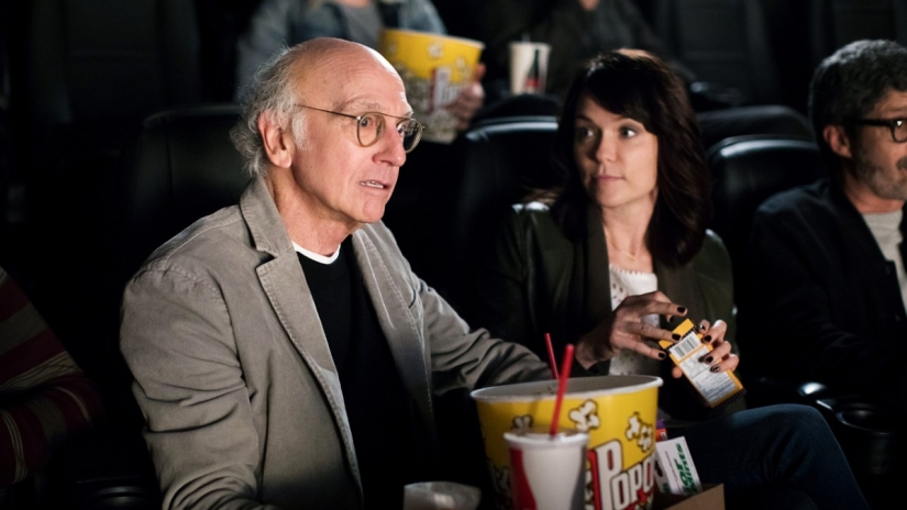 curb-your-enthusiasm-10a-temporada-hbo