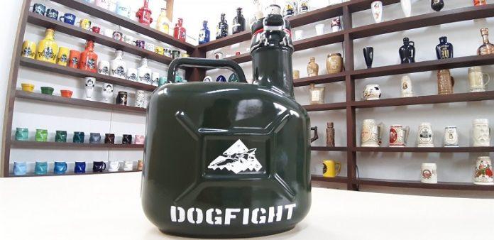 jerrycan-cervejaria-dogfight-growler