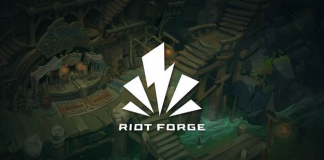 riot-forge