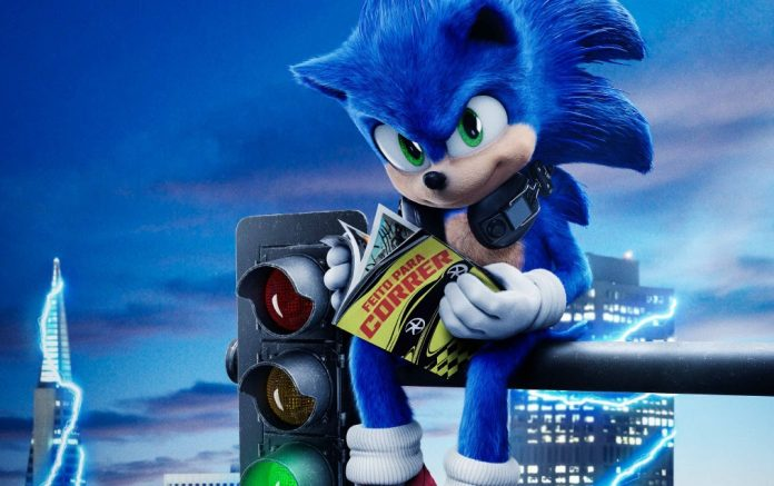 sonic-o-filme-paramount-pictures