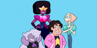 steven-universo-futuro-cartoon-networ
