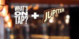 whats-on-tap-e-júpiter-cervejaria-cabeça-de-melão