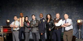 Brooklyn-Nine-Nine-Temporada-6