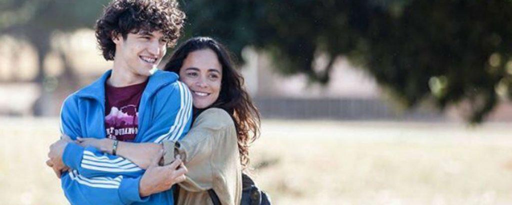 Eduardo e Mônica filme
