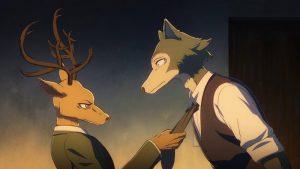 Netflix-BEASTARS-O-Lobo-Bom