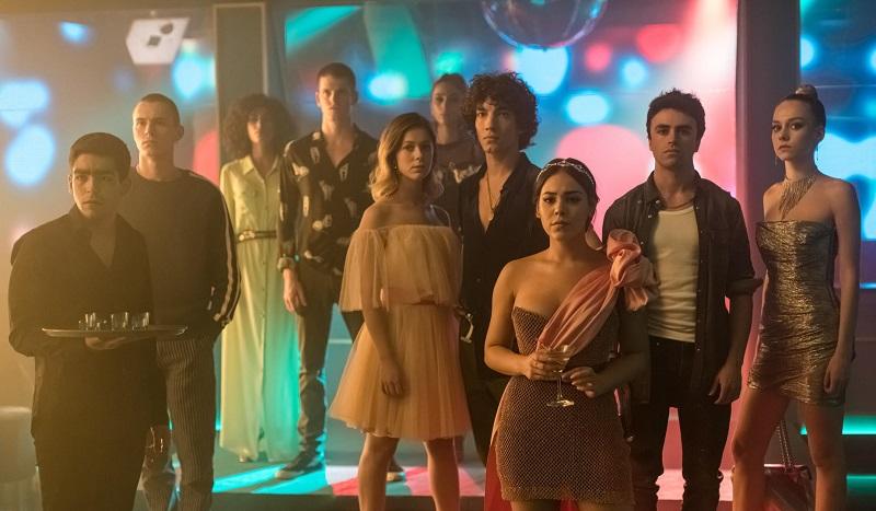 Netflix-Elite-Temporada-3.