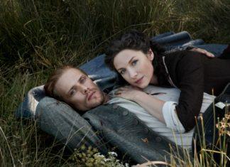 Outlander-5a-temporada-fox-premium