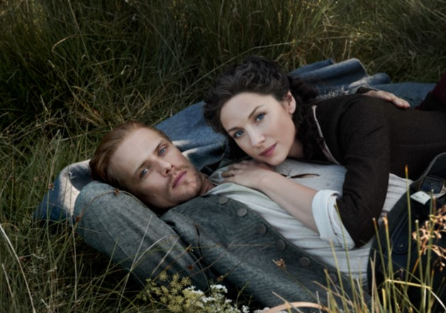 Outlander-5a-temporada-fox-premium