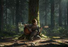 Ellie pacífica
