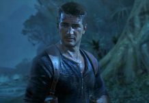Uncharted - Tom Holland segue como Nathan Drake