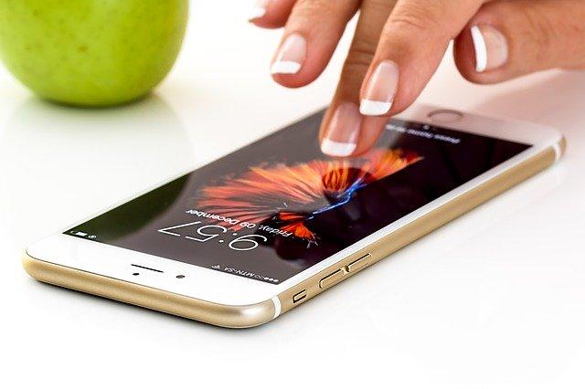 como-economizar-na-compra-de-um-celular-ou-smartphone