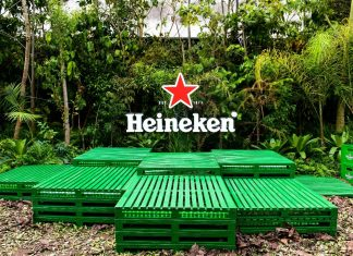 heineken-urban-jungle