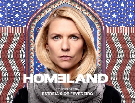 homeland-8a-temporada-fox-premium
