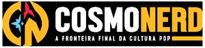 cosmonerd-2020