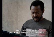 Cidade Pássaro | Longa de Matias Mariani ganha teaser; assista