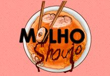 molho-shoujo-podcast