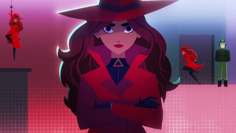 netflix-Carmen-Sandiego-Roubar-ou-Não-Eis-a-Questão