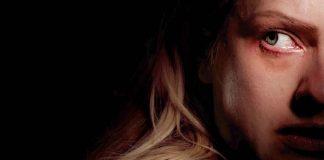 O Homem Invisível - Elizabeth Moss protagoniza longa