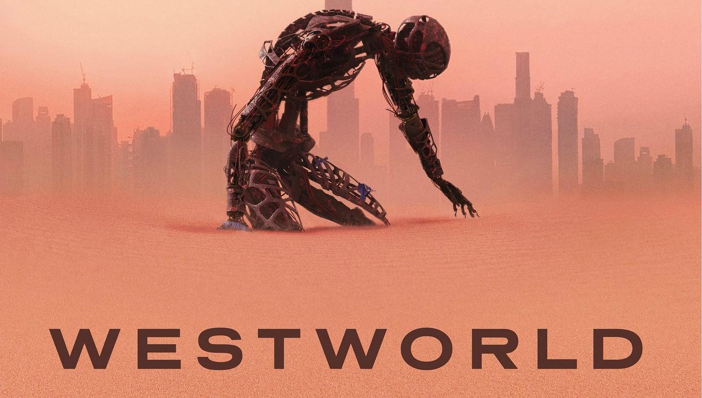 westworld-season-3-poster-social
