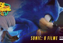 Sonic - Se Anime EP04