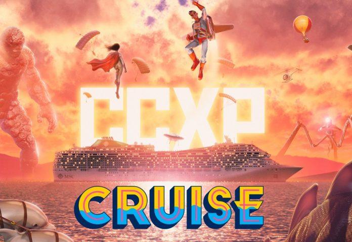 ccxp-cruise