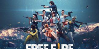 free-fire-e-sports