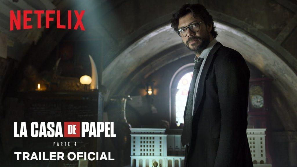 la-casa-de-papel-parte-4-temporada-netflix