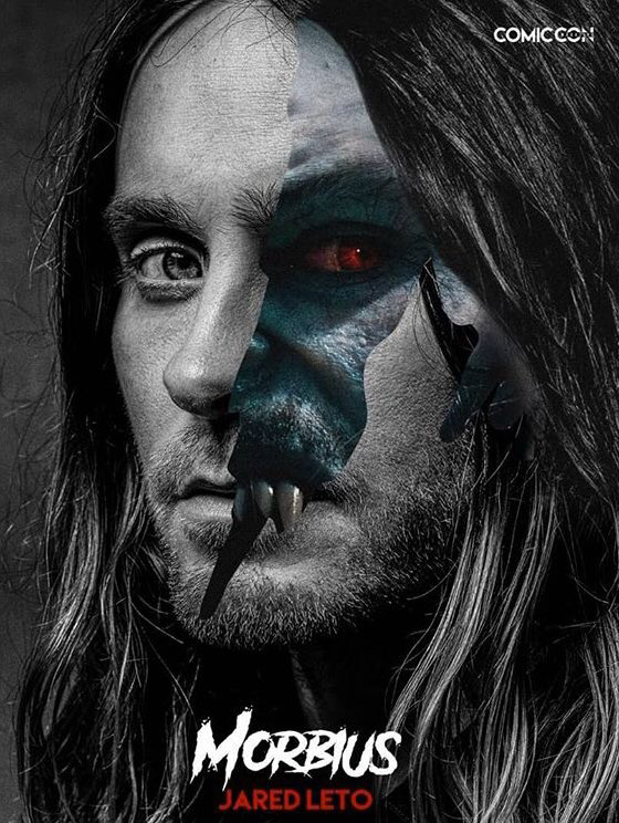 Morbius-JaredLeto